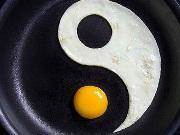 Vhodná a primeraná strava III. – Energetický pohľad na potraviny