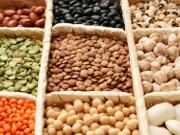 Makrobiotika III. - Kľúčové potraviny vmakrobiotike