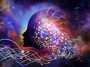 Kvantové tvorenie a vedomá tvorba našej reality
